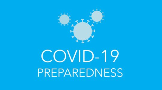 CovidPrepare1-1024x576